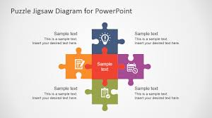 free ms powerpoint templates exol gbabogados co