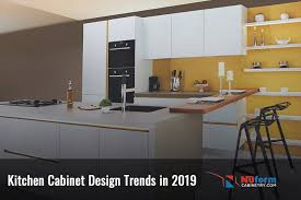 best kitchen cabinets 2019 top kitchen cabinet design trends 2019 that will be
