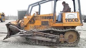 john deere 850e crawler dozer service manual 1150c case loader images reverse search