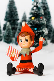 where can i buy elf on the shelf get your hands on the christmas doll