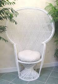 baby shower chair for sale big chairs for sale large baby shower chair big diary room