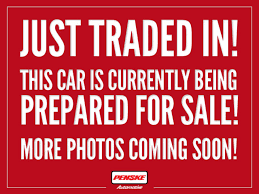 2014 used toyota prius v 5dr wagon three at scottsdale ferrari