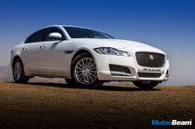 indian car jaguar xf motorbeam indian car bike news review price indian