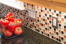 low cost kitchen upgrade with major impact