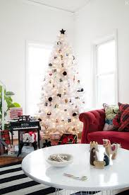 modernizing the nostalgia of christmas decor the makerista
