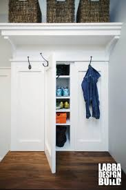 mud room dimensions articles with laundry mudroom dimensions tag laundry mudroom