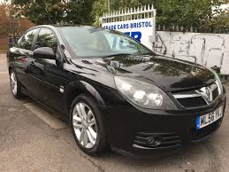 opel vectra 2000 interior used vauxhall vectra cars for sale motors co uk