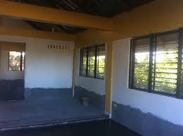 Schlafzimmer Fenster Nass Hausbau Philippine Hausbauphilippines Webseite