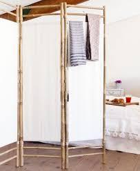 paravent chambre un paravent pour la chambre interior design