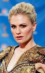 anna paquin 5 wallpapers 225 best anna paquin images on pinterest anna true blood and