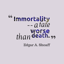 Fate Love Quotes by 62 Best Immortality Quotes And Sayings