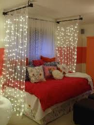 diy bedroom decorating ideas on a budget your bedroom decorating ideas all aspect on a budget
