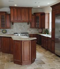 Assembled Kitchen Cabinets Latest Assembled Kitchen Cabinets Home Designs