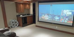orange county home theater installation soundadvicecalifornia com
