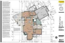 sketchup floor plan scarce sketchup floor plan 9 in room decorating ideas with