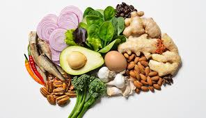 superfoods to cut alzheimer u0027s risk and improve memory