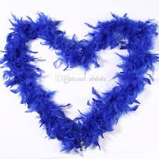 Royal Blue Wedding Royal Blue Wedding Ceremony Online Royal Blue Wedding Ceremony