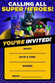 lego batman party game free printables lego batman movie