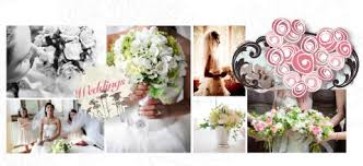 wedding flowers montreal wedding flowers florist in montreal westmount florist