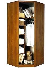 meuble angle chambre meuble angle chambre meuble d angle pour chambre le