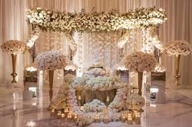 wedding reception wedding reception tabletop decor