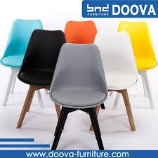 chaise plastique pas cher chaises plastique pas cher maison design hosnya com