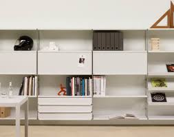 How To Build A Corner Bookcase Shelf Corner Wall Shelves Built In Corner Bookcase Diy Corner