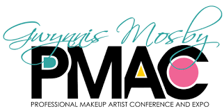 makeup classes atlanta pmac 2018 atlanta pro makeup artist conference expo best
