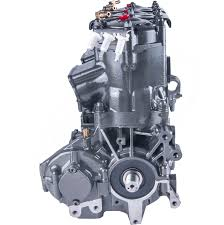 kawasaki standard engine ultra 150 stx stx r 1999 2005 shopsbt com