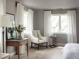 Curtain Colour Ideas Bedroom Curtain Colour Ideas U2013 Home Mployment