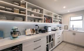 gorgeous gourmet kitchen mastercraft kitchens