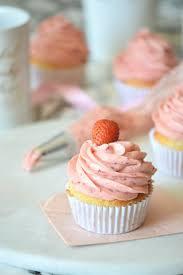 best 20 rainbow cupcakes ideas on pinterest rainbow pillow
