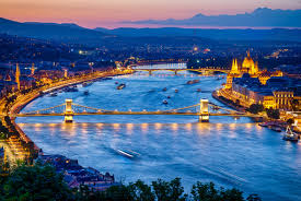 the 25 places in eastern europe you must see in your lifetime travel
