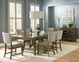 kitchen and dining room furniture picgit com