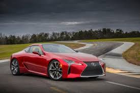 lexus lfa the lexus lfa is the 400 000 supercar nobody about autotrader