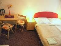 chambre d hote prague location prague vieille ville é město dans une chambre d hôte