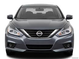 nissan altima black nissan altima 2017 2 5 sv in uae new car prices specs reviews
