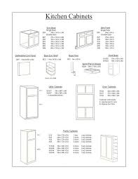 standard base cabinet sizes standard kitchen size cabinet amusing kitchen cabinet dimensions