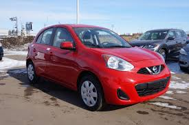 nissan micra headlight price new nissan micra for sale in edmonton l a nissan