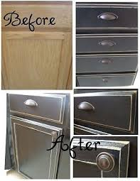 Craftaholics Anonymous 174 Kitchen Update On The Cheap - 172 best kitchen remodel images on pinterest