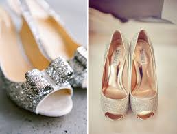 wedding shoes toms wedding shoe perfection co