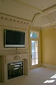23 best fireplace mantels images on pinterest stone fireplace