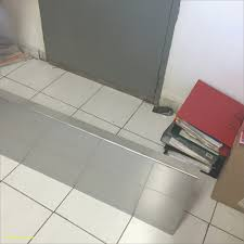 plaque inox cuisine castorama plaque aluminium castorama best gratte pieds metallique plaque anti