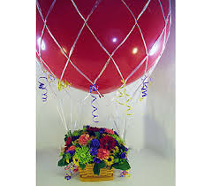 balloon delivery salt lake city birthday delivery salt lake city ut huddart floral