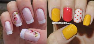 simple u0026 easy zoo u0026 farm animals nail art tutorial 2014 2015 for