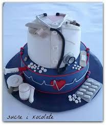 vhfghh urodziny pinterest cake cake designs and nurse cakes