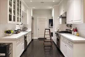 kitchen design app great home design