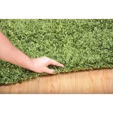 gem grass shag rug temple u0026 webster