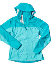 best skiing gear deals black friday deals on outdoor clothing gear and more at rei rei com