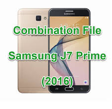 Update Dxu1bqk2 Android 7 0 On Galaxyy J7 Samsung J7 G610f Combination File